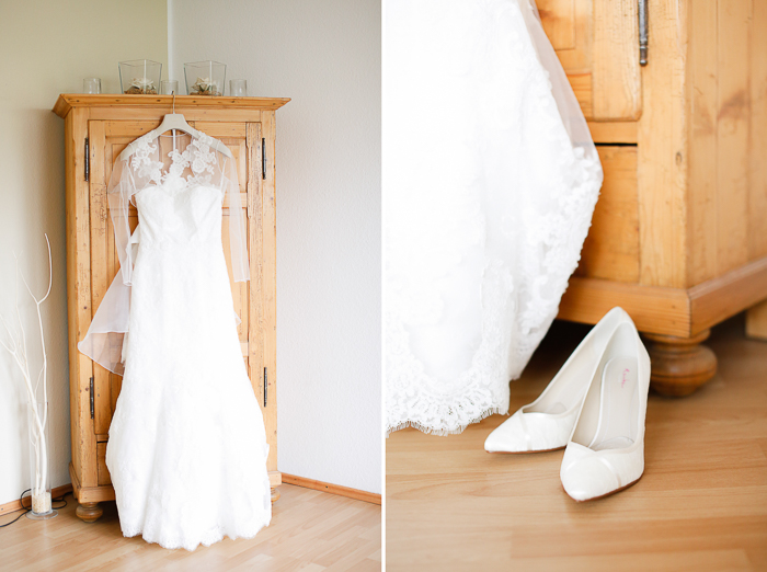Hochzeitsfotograf Bückeburg-3