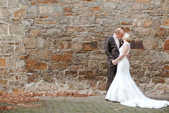 Hochzeitsfotograf Bückeburg-35