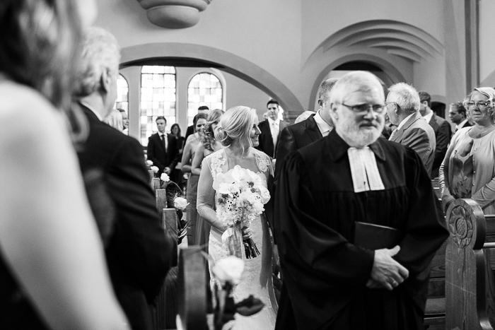 Hochzeitsfotograf Bückeburg-45
