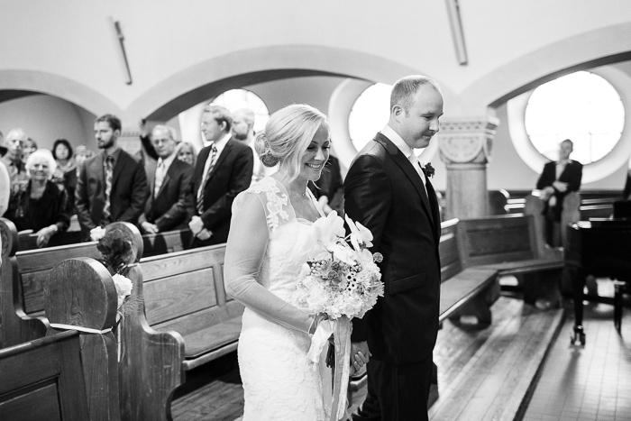 Hochzeitsfotograf Bückeburg-48