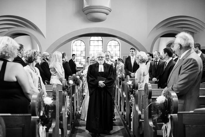 Hochzeitsfotograf Bückeburg-49