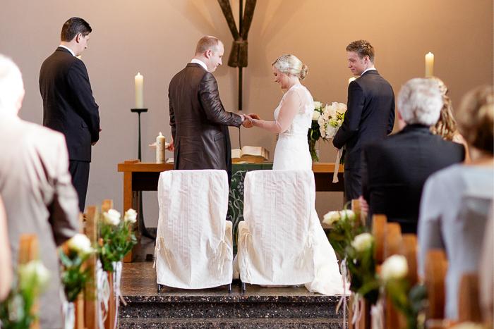 Hochzeitsfotograf Bückeburg-52