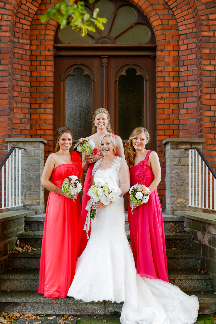 Hochzeitsfotograf Bückeburg-62