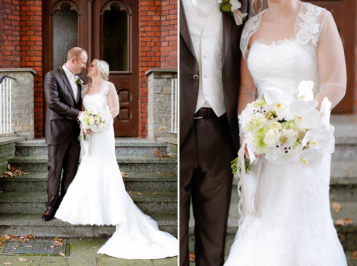 Hochzeitsfotograf Bückeburg-63