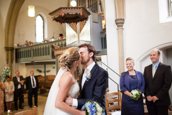 2014-Wedding-102