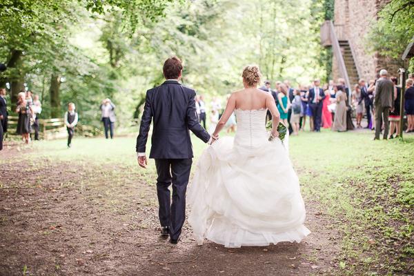 2014-Wedding-104