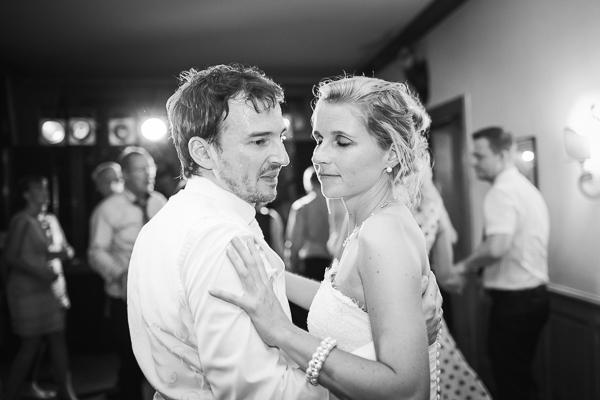 2014-Wedding-108