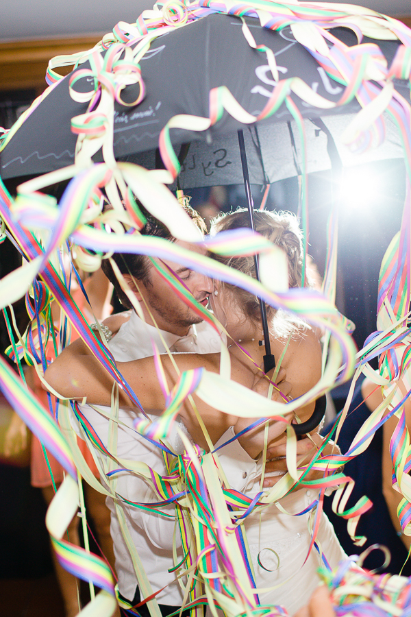 2014-Wedding-109