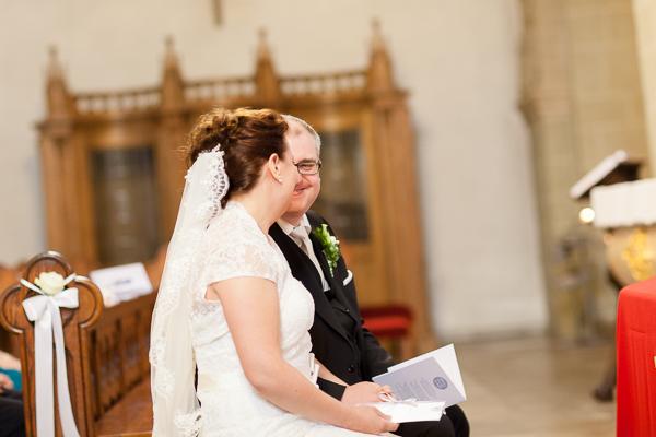 2014-Wedding-115
