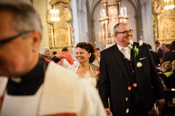 2014-Wedding-116