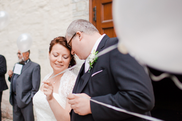 2014-Wedding-117