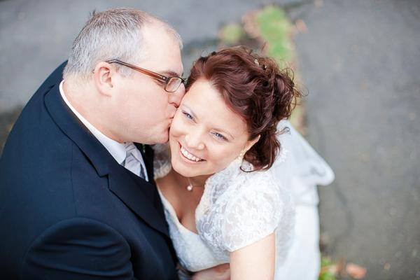 2014-Wedding-123