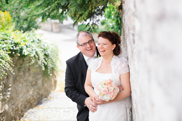2014-Wedding-124