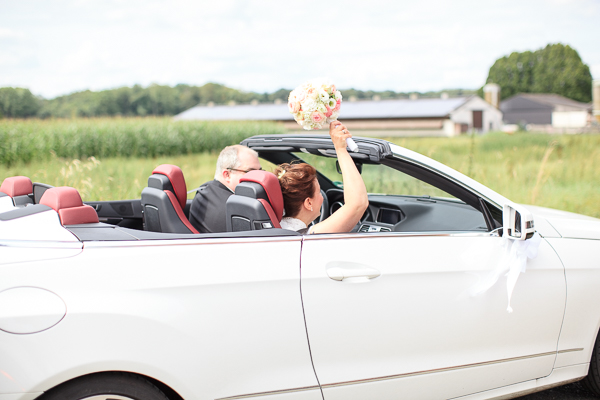 2014-Wedding-125