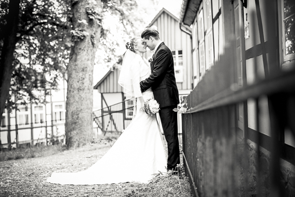 2014-Wedding-13