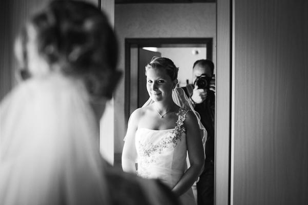2014-Wedding-131