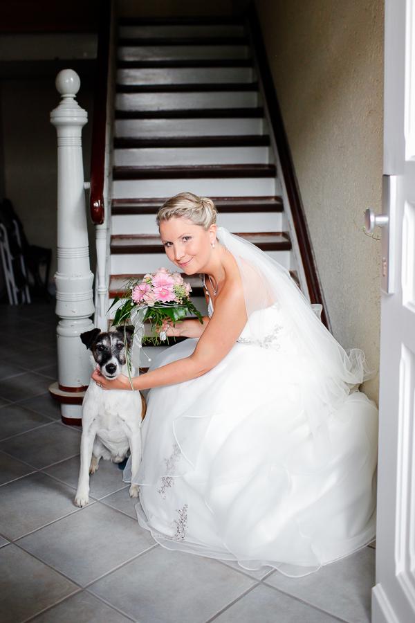 2014-Wedding-133