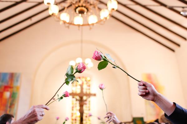 2014-Wedding-135