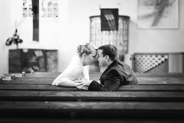 2014-Wedding-136