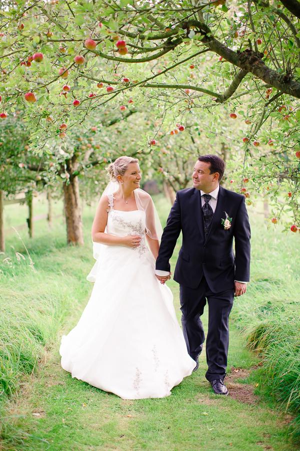 2014-Wedding-137