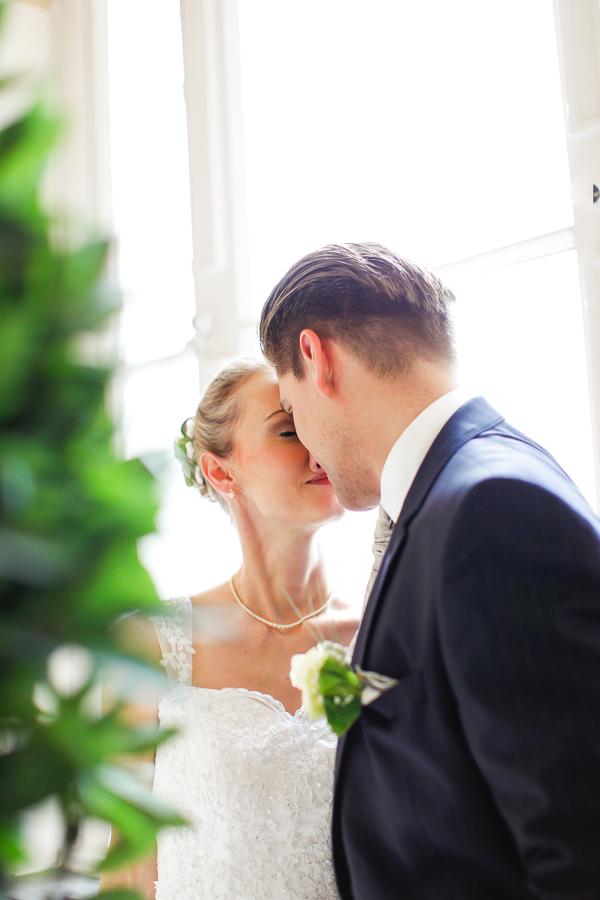 2014-Wedding-14