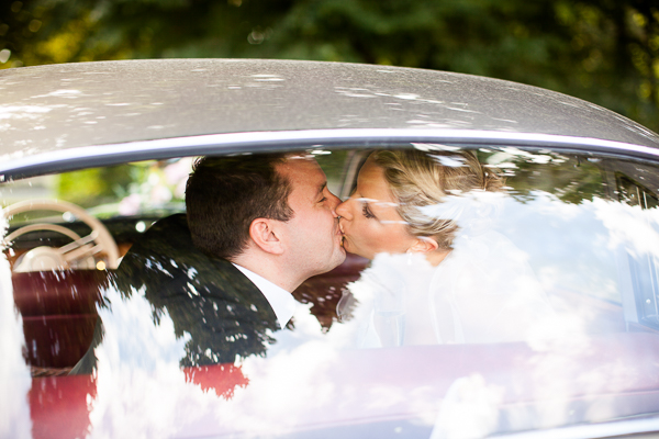 2014-Wedding-140