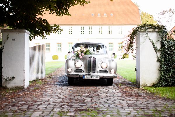 2014-Wedding-141