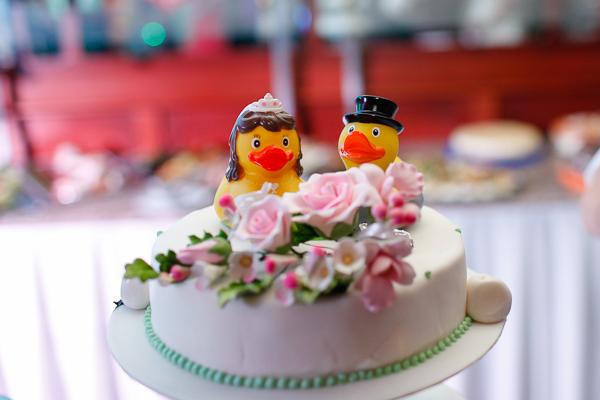 2014-Wedding-143