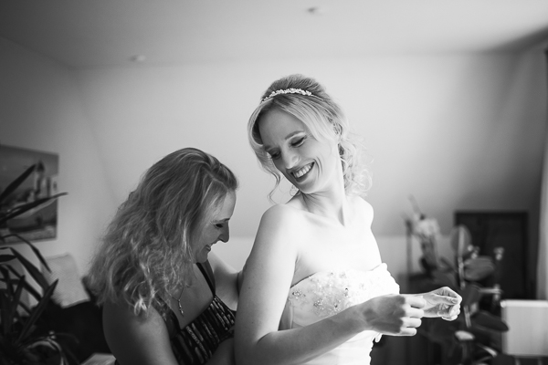 2014-Wedding-149