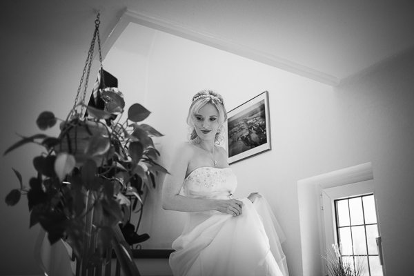 2014-Wedding-153