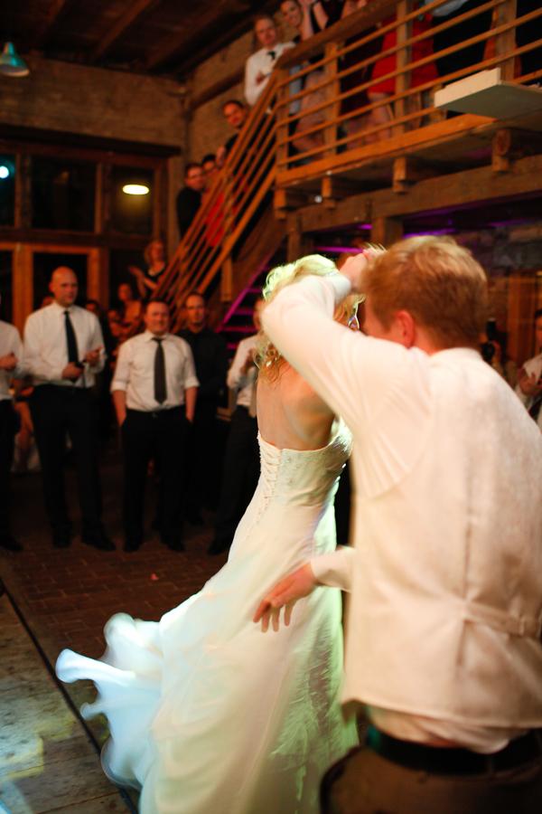 2014-Wedding-159