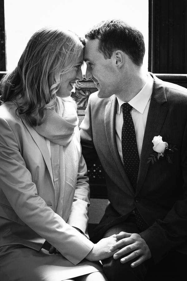 2014-Wedding-161