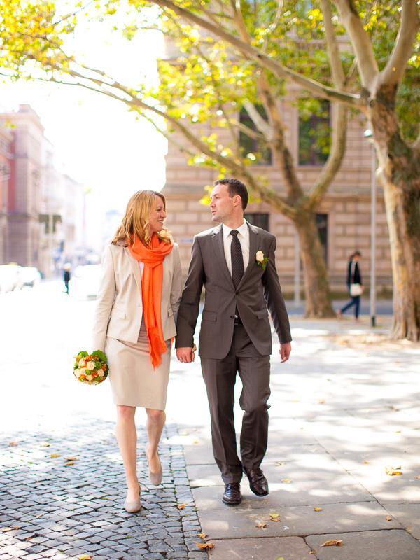 2014-Wedding-162