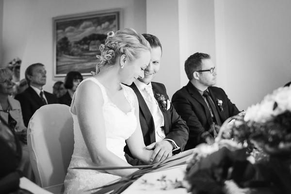 2014-Wedding-172
