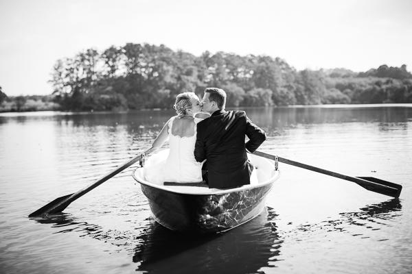 2014-Wedding-174