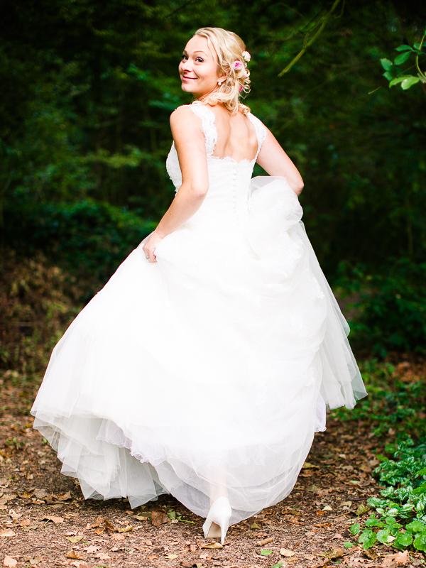 2014-Wedding-175