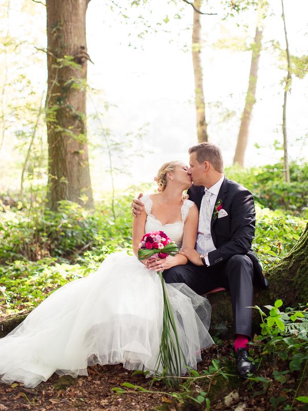 2014-Wedding-176
