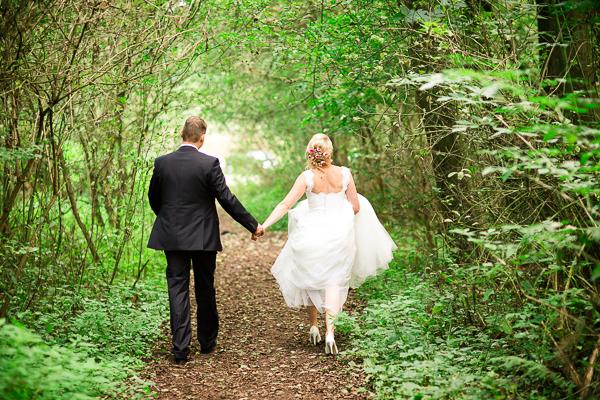 2014-Wedding-177