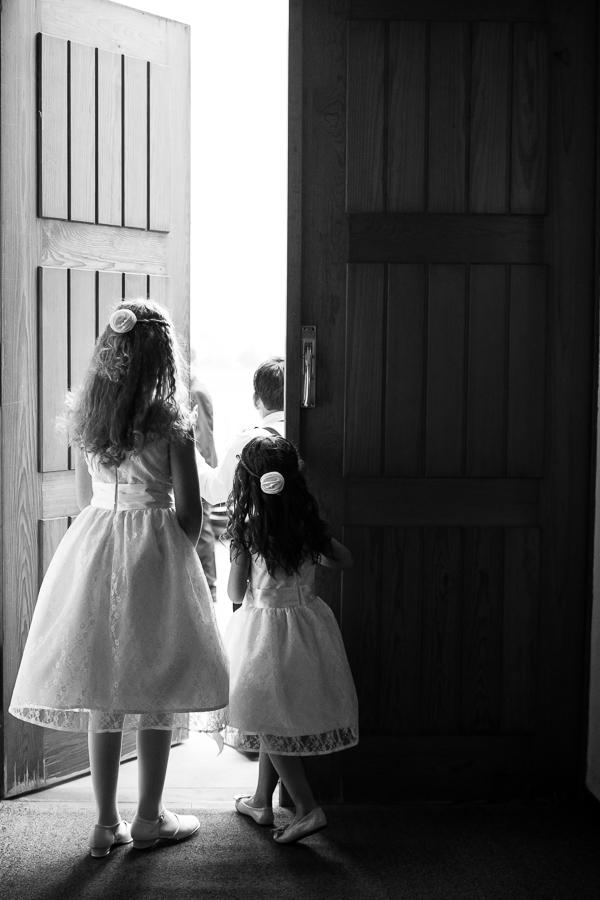 2014-Wedding-179