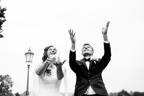 2014-Wedding-180