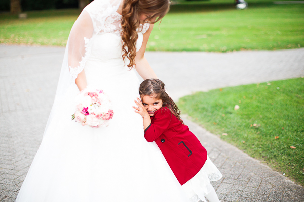 2014-Wedding-182