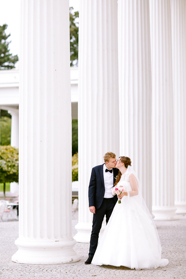 2014-Wedding-183