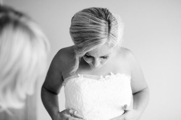 2014-Wedding-184