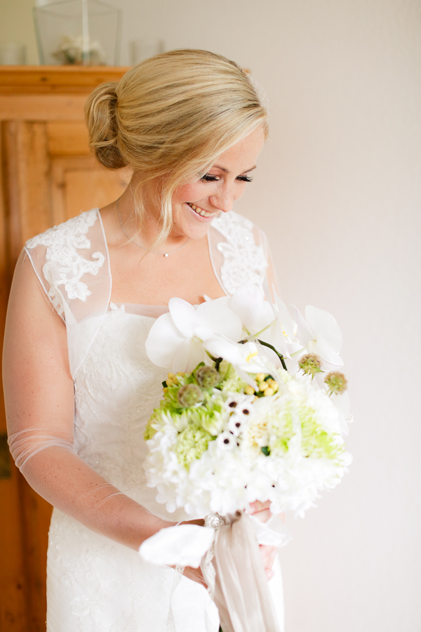 2014-Wedding-185