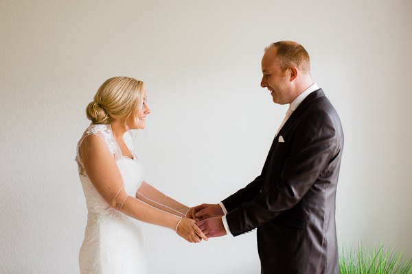 2014-Wedding-186
