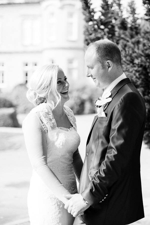 2014-Wedding-187