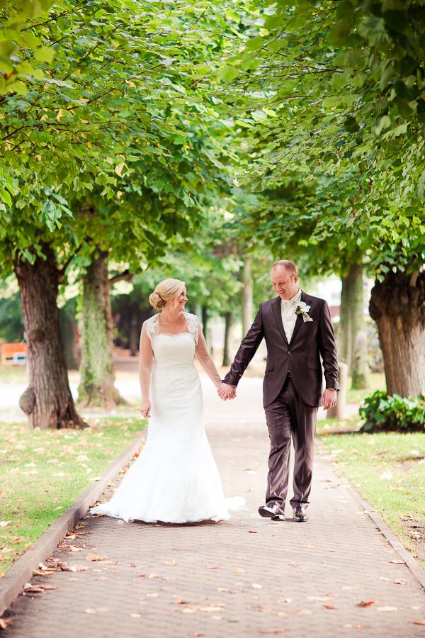 2014-Wedding-189