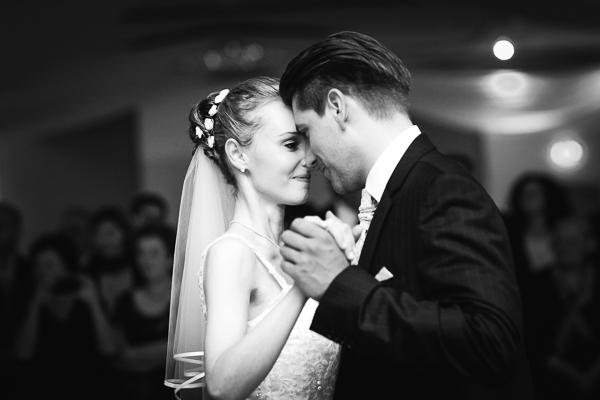 2014-Wedding-19