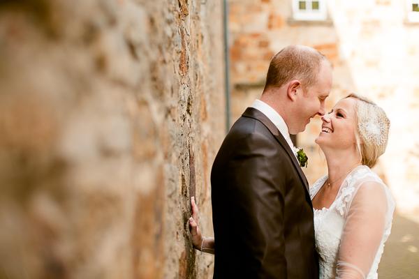 2014-Wedding-190