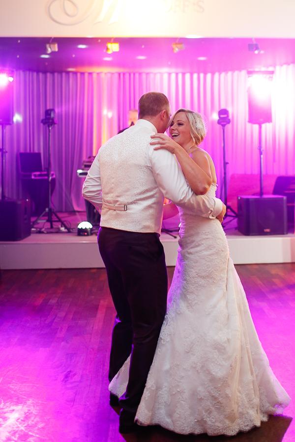 2014-Wedding-195